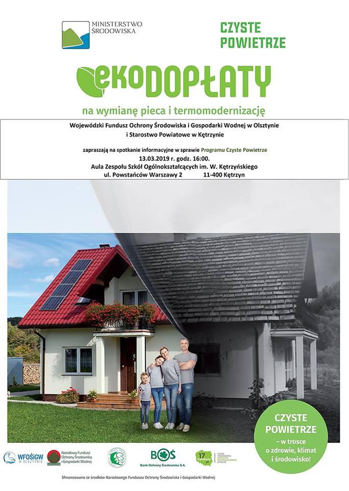 Ilustracja do informacji: EkoDopłaty
