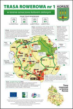 Miniatura zdjęcia: Mapa 2