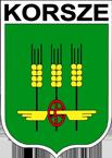 Logo: Urząd Gminy Korsze
