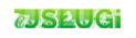 Logo: eUsługi